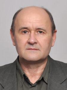 fedorchukov 225x300